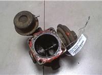 б/н Клапан рециркуляции газов (EGR) LDV (DAF) Maxus 6585193 #2
