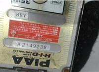 Блок розжига Jeep Grand Cherokee 2004-2010 6585368 #3