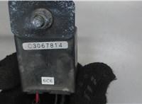 Блок розжига Jeep Grand Cherokee 2004-2010 6585370 #4
