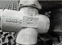41031426 Кран ускорительный Iveco Stralis 2007-2012 6586139 #3
