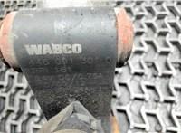 4460913010 Насос AdBlue, модуль Iveco Stralis 2007-2012 6586142 #2