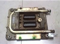 60100008 Блок управления (ЭБУ) Volvo FE 6586190 #1