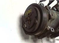 60653652 Компрессор кондиционера Fiat Multipla 6586259 #2