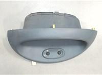 5541152010 Рамка под щиток приборов Toyota Yaris 1999-2006 6586301 #1