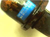 Горный тормоз Isuzu Trooper 6586484 #2