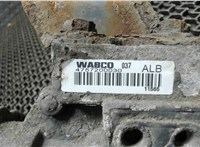4757200030 Регулятор давления тормозов DAF CF 65 2001-2013 6586690 #3