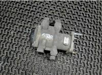 1371595 / DX61A Кран тормозной DAF CF 65 2001-2013 6586693 #1