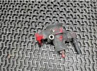 485110614 Кран ограничения давления DAF XF 105 6586806 #1