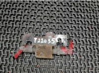 1643203 Клапан DAF XF 105 6586942 #2