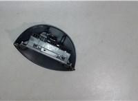 5wk70005 Дисплей компьютера (информационный) Opel Corsa C 2000-2006 6587343 #2