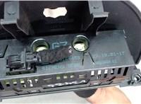 5wk70005 Дисплей компьютера (информационный) Opel Corsa C 2000-2006 6587343 #4