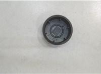 Колпак колесный Ford Transit Connect 2002-2013 6591349 #2