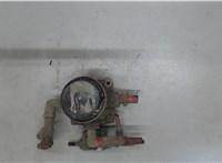 3173150 Кран ускорительный Volvo FH 2000-2011 6593077 #2