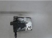 A9605530001 Насос подъема кабины Mercedes Actros MP4 2011- 6593321 #1