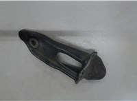 A9603233140 Отбойник подвески Mercedes Actros MP4 2011- 6593332 #3