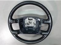 3D0419091T Руль Volkswagen Touareg 2002-2007 6594011 #1