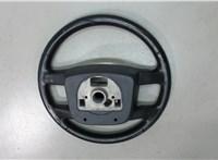 3D0419091T Руль Volkswagen Touareg 2002-2007 6594011 #2
