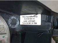 3D0419091T Руль Volkswagen Touareg 2002-2007 6594011 #5