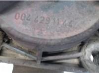 0044291144 Кран ускорительный Mercedes 814 1983-1999 6594060 #2