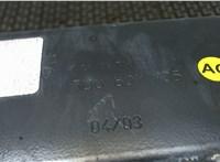 3D0807105AJ Усилитель бампера Volkswagen Phaeton 2002-2010 6594262 #2