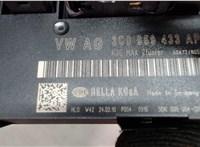 3C0959433AP Блок управления (ЭБУ) Volkswagen Passat CC 2008-2012 6597253 #3