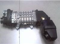 03C276 Турбокомпрессор Volkswagen Golf 6 2009-2012 6597350 #1