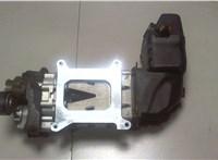 03C276 Турбокомпрессор Volkswagen Golf 6 2009-2012 6597350 #2