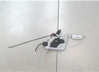 Привод центрального замка KIA Sorento 2002-2009 6597489 #1