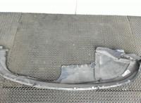 Юбка бампера нижняя BMW 1 E87 2004-2011 6597809 #3
