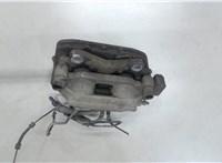 3D0615108 Суппорт Volkswagen Phaeton 2002-2010 6599101 #2