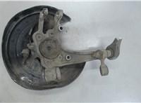 3D0505436M / 4E0407613A / 4E0615601J Ступица (кулак, цапфа) Volkswagen Phaeton 2002-2010 6599288 #2