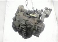 AG9R7002FA КПП 6-ст.мех 4х4 (МКПП) Land Rover Freelander 2 2007-2014 6599718 #1
