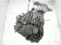 AG9R7002FA КПП 6-ст.мех 4х4 (МКПП) Land Rover Freelander 2 2007-2014 6599718 #2
