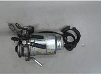 7701002020 Насос топливный ручной (подкачка) Toyota Auris E15 2006-2012 6600282 #1
