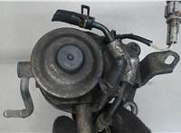 7701002020 Насос топливный ручной (подкачка) Toyota Auris E15 2006-2012 6600282 #2