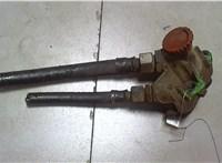 1694588 Насос топливный ручной (подкачка) DAF XF 105 6600466 #1