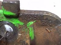 1694588 Насос топливный ручной (подкачка) DAF XF 105 6600466 #3