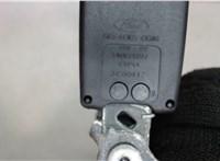 3C60417 Замок ремня безопасности Ford Focus 3 2014- 6600729 #3