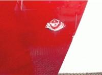 770034D030 Дверь раздвижная KIA Carnival 2006-2008 6601914 #2