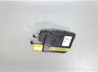 1K0953549A Блок управления (ЭБУ) Volkswagen Touran 2003-2006 6602079 #1