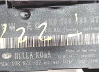 1K0959433BT Блок управления (ЭБУ) Volkswagen Touran 2003-2006 6602096 #4