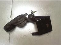 Механизм натяжения ремня, цепи Audi A3 (8L1) 1996-2003 6602289 #2