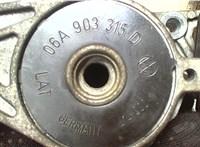 Механизм натяжения ремня, цепи Audi A3 (8L1) 1996-2003 6602289 #3