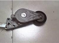 Механизм натяжения ремня, цепи Ford Galaxy 2000-2006 6602428 #1