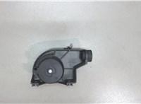 Электропривод Citroen C8 2002-2008 6602549 #2
