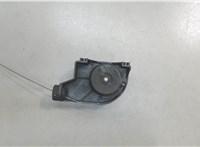 б/н Электропривод Peugeot Expert 1995-2007 6603213 #2