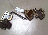 б/н Механизм натяжения ремня, цепи Hyundai Santa Fe 2005-2012 6603572 #2