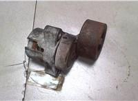 Механизм натяжения ремня, цепи Mazda 3 (BK) 2003-2009 6603662 #1