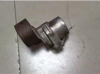 Механизм натяжения ремня, цепи Mazda 3 (BK) 2003-2009 6603662 #2