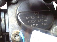 Клапан Mazda 3 (BK) 2003-2009 6603678 #2